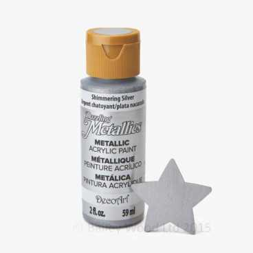 Shimmering-Silver-Met-Decoart-Acrylic-Craft-Paint