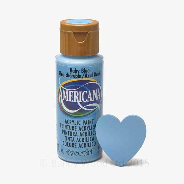 Baby-Blue-Decoart-Acrylic-Craft-Paint