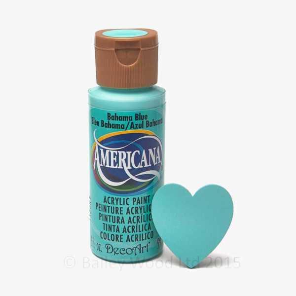 Bahama-Blue-Decoart-Acrylic-Craft-Paint
