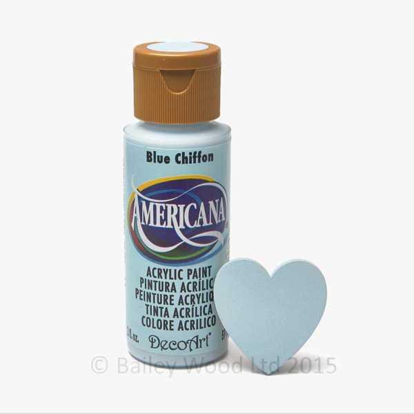 Blue-Chiffon-Decoart-Acrylic-Craft-Paint