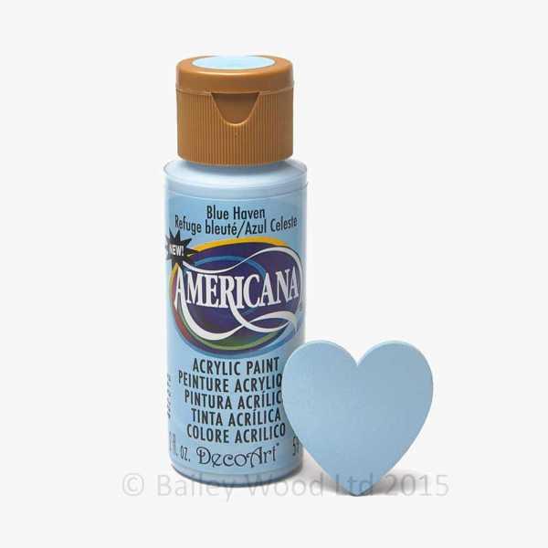 Blue-Haven-Decoart-Acrylic-Craft-Paint