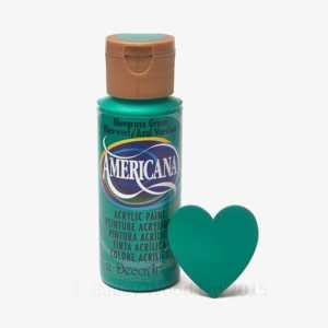 Bluegrass-Green-Decoart-Acrylic-Craft-Paint