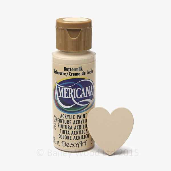 Buttermilk-Decoart-Acrylic-Craft-Paint