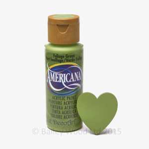Foliage-Green-Decoart-Acrylic-Craft-Paint