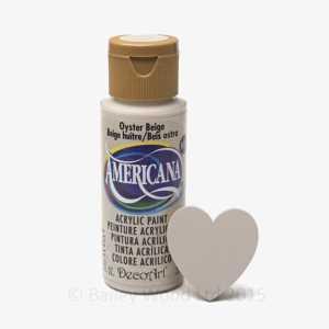 Oyster-Beige-Decoart-Acrylic-Craft-Paint