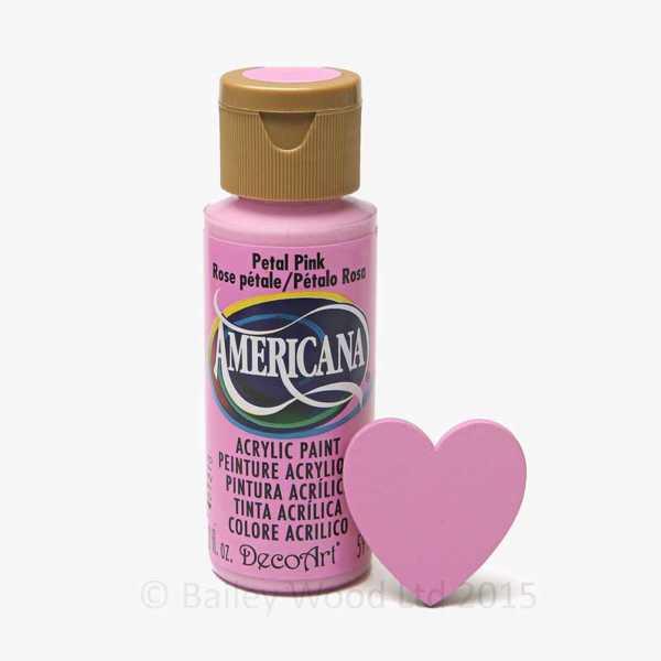 Petal-Pink-Decoart-Acrylic-Craft-Paint