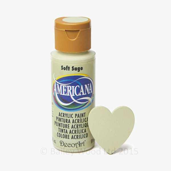 Soft-Sage-Decoart-Acrylic-Craft-Paint