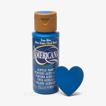 True-Blue-Decoart-Acrylic-Craft-Paint