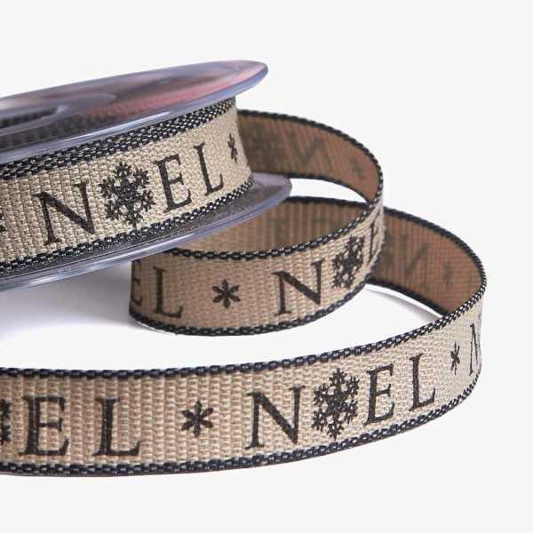 Noel Ribbon - 15m